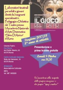 teatro adulti_locandina